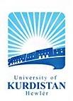 University of Kurdistan Hewlêr